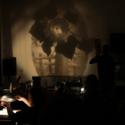 auderrose_untitled_improvisation_live_overhead_performance_concert_03