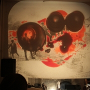 auderrose_untitled_improvisation_live_overhead_performance_concert_07