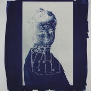 auderrose_cyanotype_visage_mecanique_03