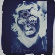 auderrose_cyanotype_visage_mecanique_04