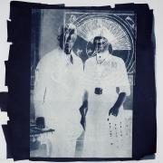 auderrose_cyanotype_visage_mecanique_06