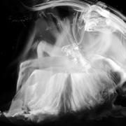 auderrose_brent_sqar-white_marble-20130804-0044