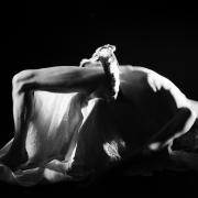 auderrose_brent_sqar-white_marble-20130804-0045